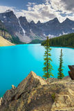 Banff National park, Jasper National park, Alberta, Icefields parkway, Columbia icefields, Moraine Lake, Lake Louise, Fine art limited edition prints, Calgary, Mountain Photography, Canadian Rockies,