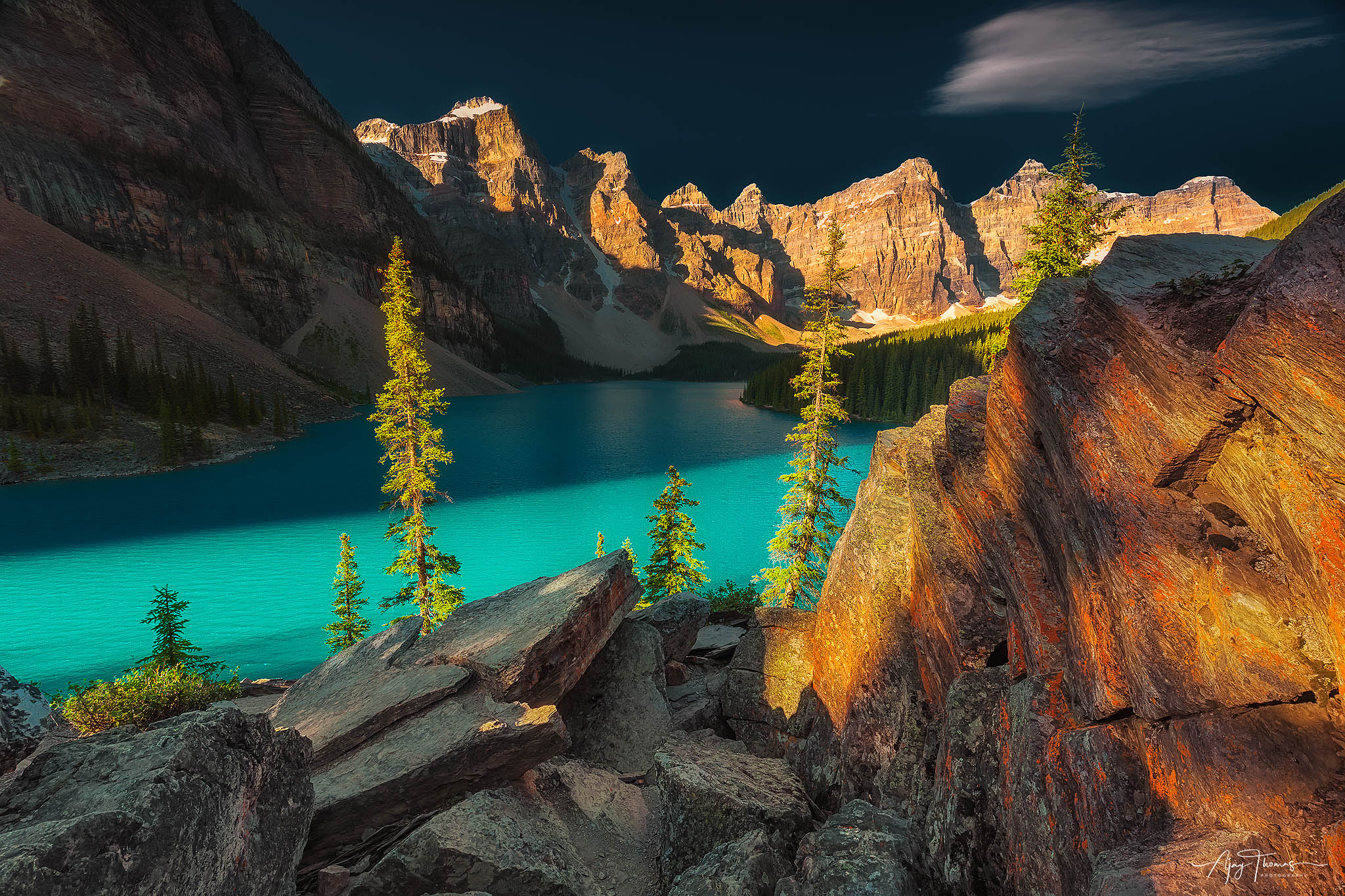Banff National park, Jasper National park, Alberta, Icefields parkway, Columbia icefields, Moraine Lake, Lake Louise, Fine art limited edition prints, Calgary, Mountain Photography, Canadian Rockies,, photo
