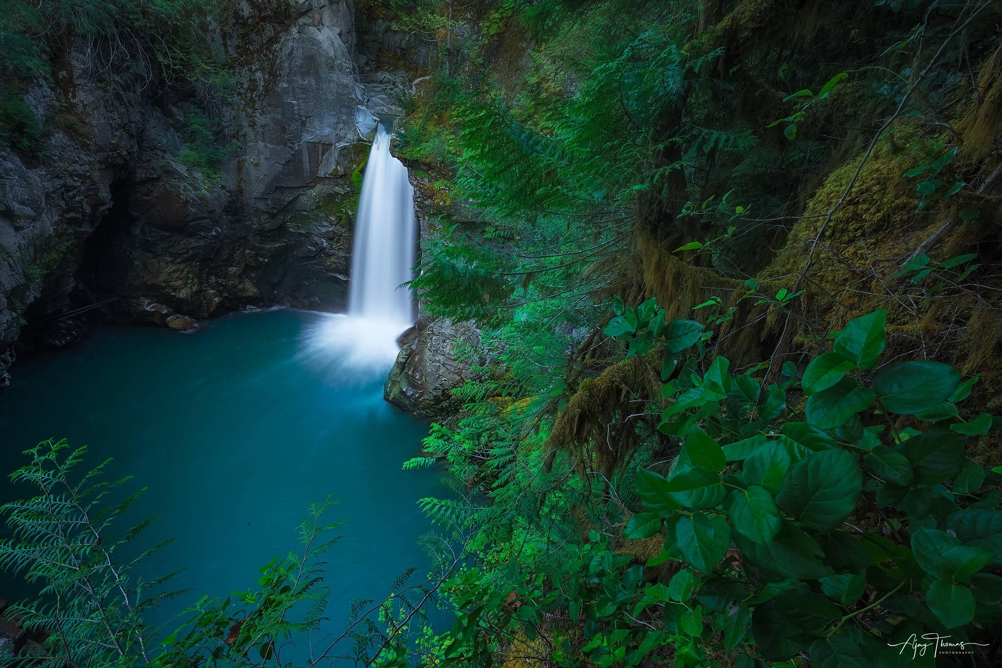 waterfall,waterfalls,forest,Stream,creek